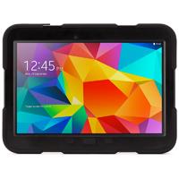 Griffin Survivor for Samsung Galaxy Tab4 10.1 - GB39915 - IN STOCK