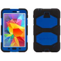 Griffin Survivor for Samsung Galaxy Tab4 7.0 - GB39913 - IN STOCK