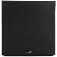 Polk Audio 10-inch, 100W Powered Subwoofer - PSW10 - IN STOCK
