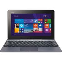 Asus Transformer Book 10.1 in. 32GB Windows 8.1 Gray TabletPC 2-in-1 - T100TAF-B1-BF / T100TAFB1BF - IN STOCK