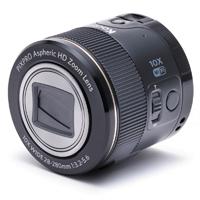 Kodak PIXPRO SL10 Smart Lens Camera - SL10BK