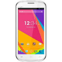 BLU Studio 5.0 K Dual SIM Android Smart Phone - Unlocked - D531KWHT - IN STOCK