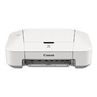 Canon PIXMA iP2820 Color Inkjet Printer - IP2820 - IN STOCK