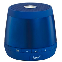 HMDX Jam Plus Portable Speaker (Dark Blue) - HX-P240DL / HXP240DL - IN STOCK