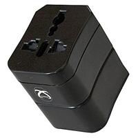 Symtek WorldPlug Universal Travel Adapter - TP-WP-100 / TPWP100 - IN STOCK