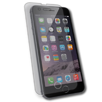 Symtek Tempered Glass Screen Protector for iPhone 6 Plus (5.5 in.) - TS-TG-106P / TSTG106P - IN STOCK