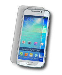Symtek Tempered Glass Screen Protector for Galaxy S4 - TS-TG-404 / TSTG404 - IN STOCK