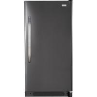 Frigidaire FFFH17F4QT 16.63 Cu. Ft. Upright Slate Freezer - FFFH17F4QT - IN STOCK