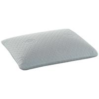 Serta Sleep to Go Queen Duo Core Cool Twist Pillow - 992999-8099 - IN STOCK