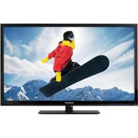 Polaroid 40GSR3100 40 in. 1080p 120Hz LED HDTV - 40GSR3100F / 40GSR3100 - IN STOCK