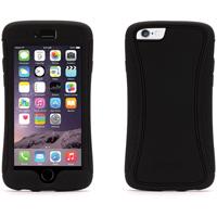 Griffin Survivor Slim iPhone 6 Plus Black - GB40557 - IN STOCK