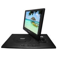 Sylvania Portable DVD Player - SDVD7007 - IN STOCK