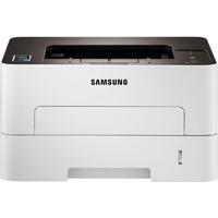 Samsung Xpress Wireless Monochrome Laser Printer - SL-M2835DW / SLM2835DW - IN STOCK