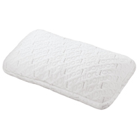 Serta iComfort 2-in-1 Scruch Pillow - 800699-8099 - IN STOCK