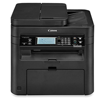 Canon Wireless Monochrome Printer with Scanner, Copier and Fax - MF229DW - IN STOCK