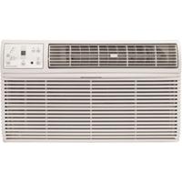 Frigidaire Frigidaire 12,000 BTU Built-In Room Air Conditioner - FRA124HT2 - IN STOCK