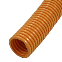 Carlon Flexible Raceway - RESIGUARD - IN STOCK
