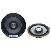 Pioneer 6.5 in. speaker - TSG1645 - IN STOCK