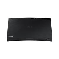 Samsung BDJ5100 1080p Full HD Smart Blu-ray Player - BDJ5100 - IN STOCK