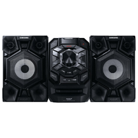 Samsung MX-J630 Mini Audio System 230 W  - MXJ630 - IN STOCK