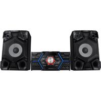 Samsung MXJS5000 4.0 Channel 1600W Wired Bluetooth Audio Giga Sound System - MX-JS5000 / MXJS5000 - IN STOCK