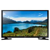 Samsung UN32J4000 32 in.  LED HDTV - UN32J4000 - IN STOCK