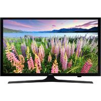 Samsung UN50J5200 50 in. Smart 1080p Motion Rate 60 LED HDTV  - UN50J5200AFXZA / UN50J5200 - IN STOCK