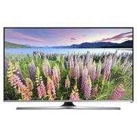 Samsung UN48J5500 48 in. 1080p LED Smart TV  - UN48J5500 - IN STOCK