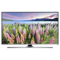 Samsung UN50J5500 50 in. 1080P Smart TV with WiFi  - UN50J5500 - IN STOCK
