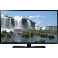Samsung UN60J6200 60 in. Smart 1080p Motion Rate 120 LED HDTV  - UN60J6200AFXZA / UN60J6200 - IN STOCK
