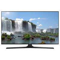 Samsung UN60J6300 60 in. Full HD 1080p Smart LED TV, 120 Motion Rate - UN60J6300 - IN STOCK
