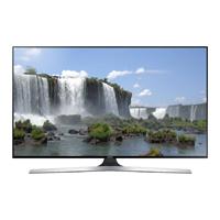 Samsung UN65J6300 65 in.  Smart 1080P LED HDTV With Wi-Fi - UN65J6300 - IN STOCK