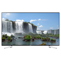 Samsung UN75J6300 75 in. Class Smart 1080P LED HDTV With Wi-Fi - UN75J6300AFXZA / UN75J6300 - IN STOCK