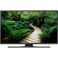 Samsung UN50JU6500 50 in. 4K Ultra HD Smart LED TV - UN50JU6500 - IN STOCK