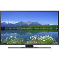 Samsung UN60JU6500 60 in. Class 4k UHD Smart LED TV - UN60JU6500 - IN STOCK