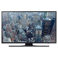 Samsung UN75JU6500 75 in. 4K Ultra HD Smart LED TV - UN75JU6500FXZA / UN75JU6500 - IN STOCK