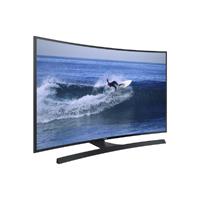 Samsung UN55JU6700 Curved 55 in. 4K Ultra HD Smart LED TV - UN55JU6700 - IN STOCK