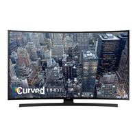 Samsung UN65JU6500 Curved 65 in. 4K Ultra HD Smart LED TV - UN65JU6700 - IN STOCK