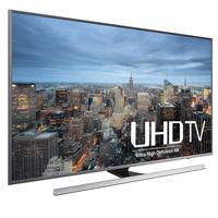 Samsung UN85JU7100 85 in. Smart 4K Ultra HD 3D LED TV - UN85JU7100FXZA / UN85JU7100 - IN STOCK