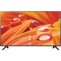 LG 32LF5600 32 in. Full HD 1080p LED TV, 60Hz - 32LF5600 - IN STOCK