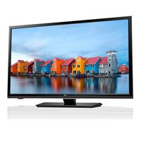 LG 32 in. 720p 60Hz LED TV - 32LF500B / 32LF500 - IN STOCK