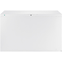 Frigidaire 15.6 Cu. Ft. Chest Freezer - FFFC16M5QW - IN STOCK