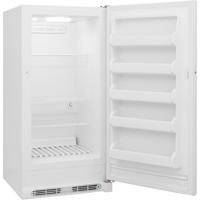 Frigidaire 13.8 Cu. Ft. Upright Freezer - FFFU14F2QW - IN STOCK