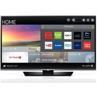 LG 43LF6300 43 in.1080p 120Hz Smart LED TV - 43LF6300 - IN STOCK