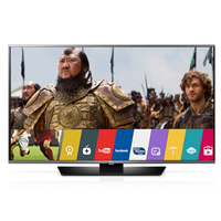 LG 55LF6300 55 in. LED 1080P Smart HDTV With WebOS 2.0 - 55LF6300 - IN STOCK