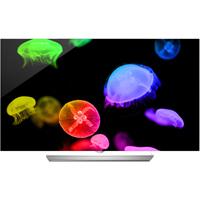 LG 55EF9500 55 in. 4K Ultra HD 3D Smart OLED TV - 55EF9500 - IN STOCK