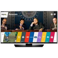 LG 65LF6300 65 in. 1080p 120Hz Smart LED TV - 65LF6300 - IN STOCK