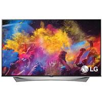 LG 79UF9500 79 in. Smart 4K Ultra HD LED TV - 79UF9500 / 79UF9500 - IN STOCK