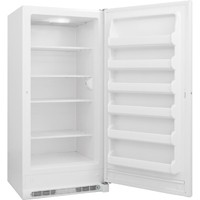 Frigidaire 20.2 Cu. Ft. Upright Freezer - FFFH20F2QW - IN STOCK