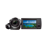 Sony HD Video Recording Handycam Camcorder - HDRCX405 - IN STOCK